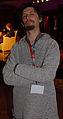 2007 FoC, Marek Grabie 002.jpg