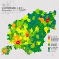 2007 population 19.png