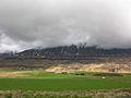 2008-05-18 13 01 27 Iceland-Miklibær.jpg