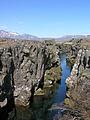 2008-05-25 13 45 35 Iceland-Þingvellir.jpg