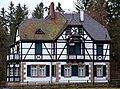 20080120 - Dürrenhembach 4.jpg