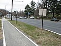 2008 03 04 - MD355 @ N Wood Dr - NIH CVI 2.JPG