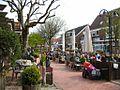 2008 04 Langeoog Barkhausenstraße.JPG