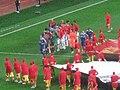 2008 Champions League final handshakes.jpg