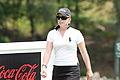 2008 LPGA Championship - Morgan Pressel 1.jpg