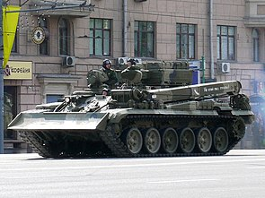2008 Moscow Victory Day Parade - BREM-1.jpg