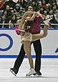 2008 NHK Trophy Pairs Dube-Davison04.jpg