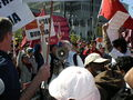 2008 Olympic Torch Relay in SF - Justin Herman Plaza 79.JPG