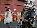 2008 Seattle Chinatown Seafair Parade - Seafair Pirates 04.jpg