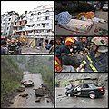 2008 Sichuan depremi sayfa.jpg