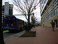 2009 03 10 - 2730 - Silver Spring - MD384 @ Discovery (3346195586).jpg