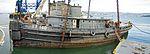 2009 08 28 USS Wenonah 0004&0005 (pan & re-size.jpg