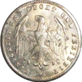 200 Reichsmark 1923 RS.png