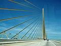 2010-09-10 Sunshine Skyway Bridge.jpg