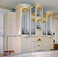 20100421035DR Gersdorf (Hartha) Kirche Orgel.jpg