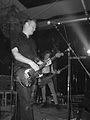 2010 09 10 EA80 German PunkBand Live at ExZess FFM 077 Kopie.jpg