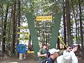 2010 National Scout Jamboree 100 1124.JPG