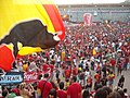 2010 World Cup Semi-final at Toledo Bullring.jpg
