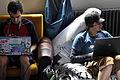 2011-05-13-hackathon-by-RalfR-067.jpg