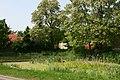 2011-05 Hohnsdorf 03.jpg
