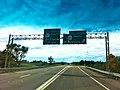 2011-365-241 I'm Headed Down to Frackville - (6097194668).jpg