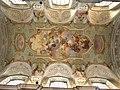 2011.12.20 - Sonntagberg - Basilika - 14.jpg