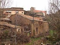 20110119 S Román Infantes.jpg