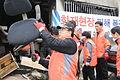 2011031484-BVNEP 창동 화재피해복구지원활동6.JPG