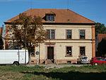 20110910Altes Schulhaus Bruehl1.jpg