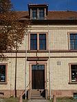 20110910Altes Schulhaus Bruehl3.jpg