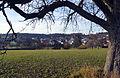 201111221337a Moosbrunn von Süd.jpg