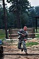 2011 Army National Guard Best Warrior Competition (6026060433).jpg