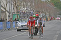 2011 Paris-Tours - 4.jpg
