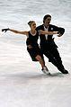 2011 WFSC 5d 424 Kaitlyn Weaver Andrew Poje.JPG