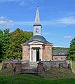 2012--DSC 0263-Chapelle-funéraire-St-Laurian-à-St-Denis-le-Thiboult.jpg