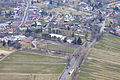 2012-02-22-Fotoflugkurs Cuxhaven-Bin im Garten 0103.jpg