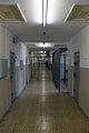 2012-07-22 Gedenkstaette Berlin-Hohenschoenhausen Stasi Untersuchungsgefaengnis 02 anagoria.JPG