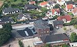 2012-08-08-fotoflug-bremen erster flug 0946.JPG