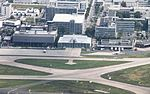 2012-08-08-fotoflug-bremen zweiter flug 1391.JPG