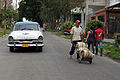 2012-Strassenszene Havanna anagoria.JPG
