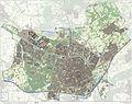 2012-Top10AHNBAG-Gem-Tilburg.jpg