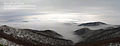 2012. 4 구름 위의 섬, 그 섬에 서다 (7587214732).jpg