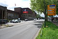 20120512 dusseldorf22.JPG