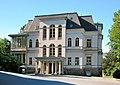20120709010DR Dresden-Wachwitz Königliche Villa Wachwitz.jpg