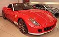 2012 Ferrari 599 GTB Fiorano F1 Alonso Limited Edition.jpg
