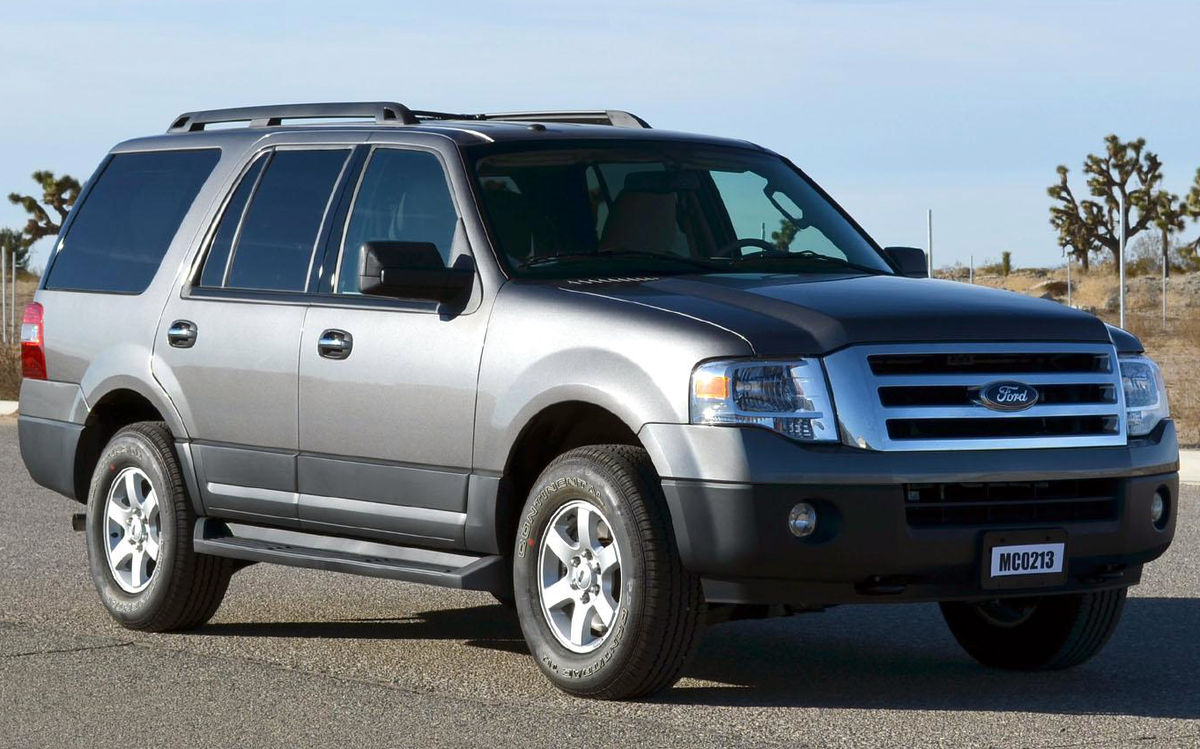 ford expedition wikipedia ford expedition wikipedia
