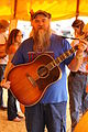 2012 Galax Old Fiddlers' Convention (7777062984).jpg