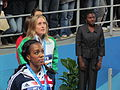 2012 IAAF World Indoor by Mardetanha3211.JPG