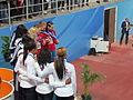 2012 IAAF World Indoor by Mardetanha3305.JPG