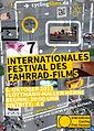 2012 ICFF Festivalposter.jpg